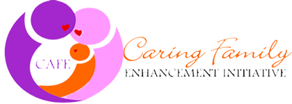 Caring Family Enhancement Initiative